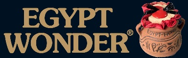 Egypt-Wonder ®