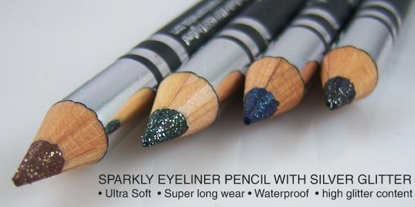 Tana Color Original Eyelash Amp Eyebrow Tint Dye Complete