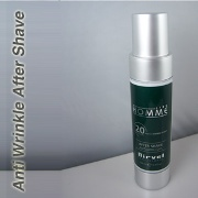 Anti Wrinkle Aftershave