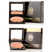 Compact Bronzers