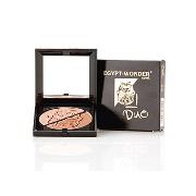 Compact Bronzers DUO (Matt)