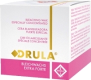 Drula Bleaching Wax