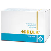 Complexion Beauty Soap