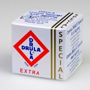 Cream Special Extra