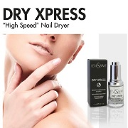 DRY XPRESS Nail Polish Dryer