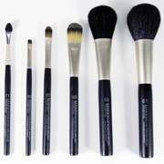 Professional Handmade Brushes
