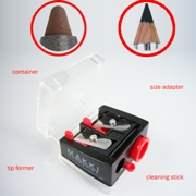 Cosmetic Sharpeners