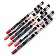 Lipliner Pencils