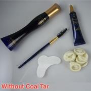 Tana Color Easy Dye