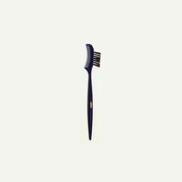 Comb Brush for Eyelashes and Eyebrows