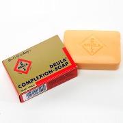 Complexion Soap