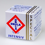Drula Special Intensiv Anti-Ageing