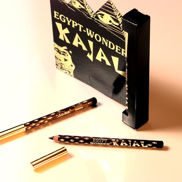 Egypt Wonder Kajal
