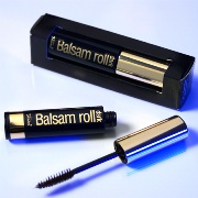 Dark Eyelash & Brow Balsam