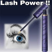 Eyelash Power - Growth Serum
