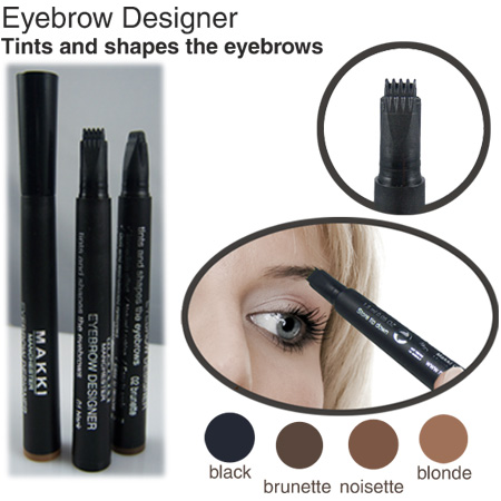 Makki Cosmetics | High Quality Make Up | Cosmetics For Eyes ...