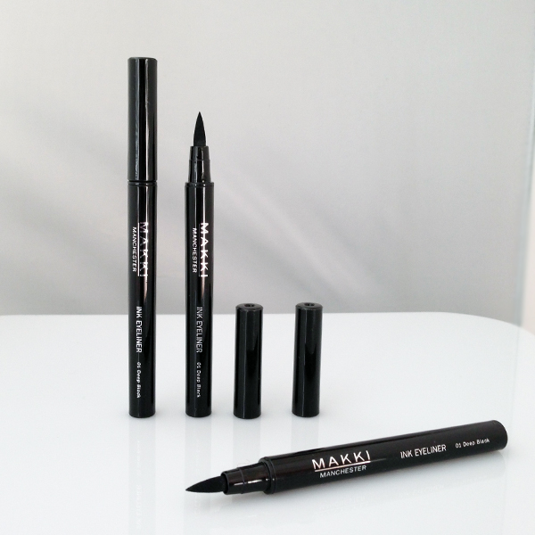 Ultra Precise Ink Liquid Eyeliner