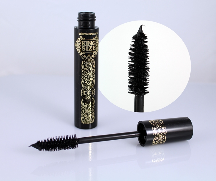 King Size Mascara