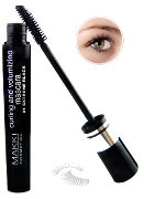 curling and volumizing mascara