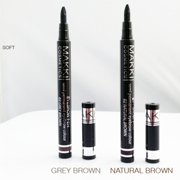 Semi Permanent Eyebrow Colour Pen