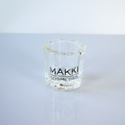 Makki Glass Mixing Dish