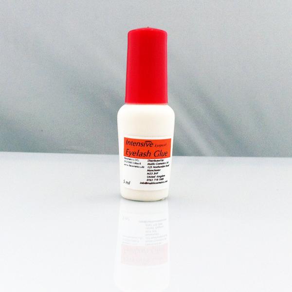 Eyelash Perming Adhesive