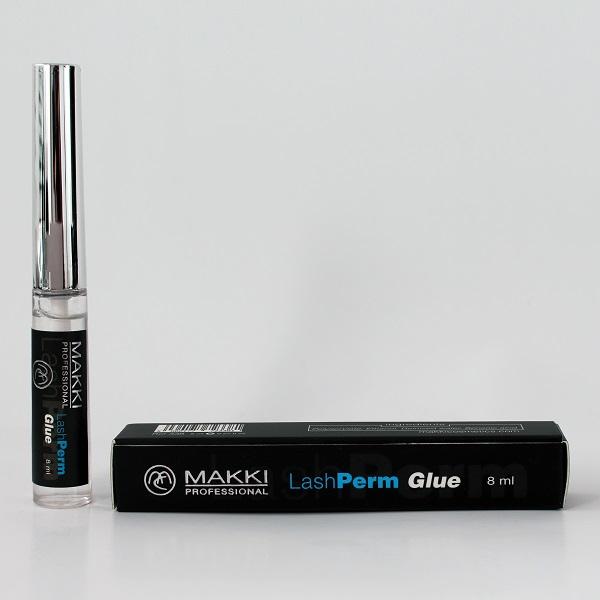 Professional Lash Perm Glue