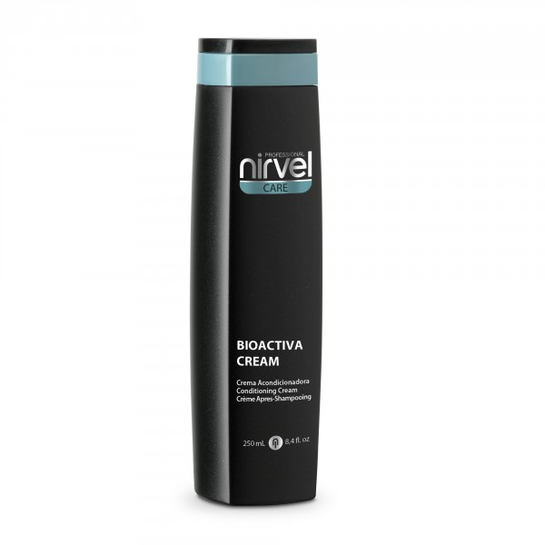 Hair Bioactive Cream