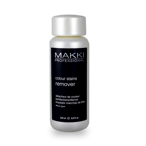 Dye Cleaner / Stains Remover