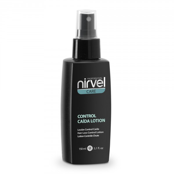 Hair Loss Control Lotion