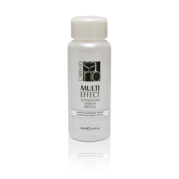 Multieffect :Conditions Hydrates Protects
