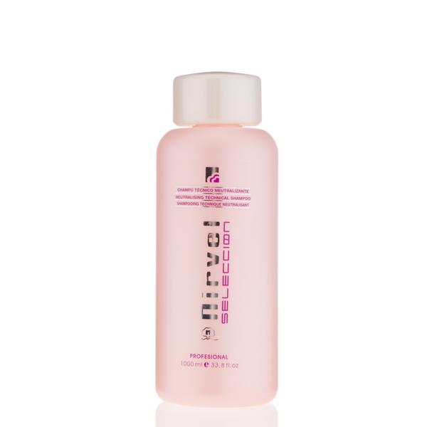 Neutraising Technical Shampoo