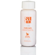 Anti Dandruff Treatment Shampoo