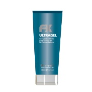 ULTRAGEL EXTREME HOLD GEL