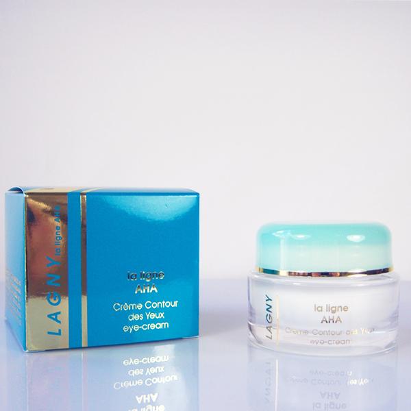 AHA Eye Area Cream