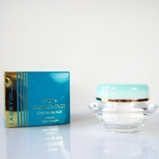 Caviar Cr�me de Nuit - Caviar Night Cream