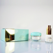 COFFRET COLLAGENE / COLLAGEN BEAUTY SET