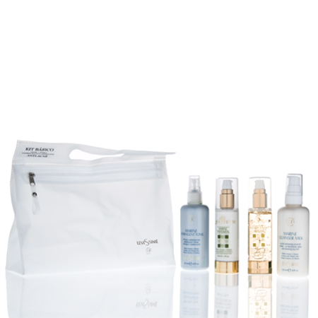 Anti Acne Basic Kit