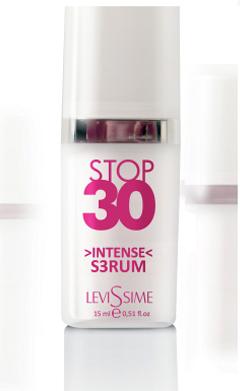 Stop 30 Intensive Serum