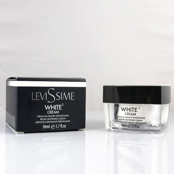 White 2 Cream