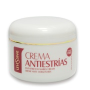 Anti Stretch Marks Cream