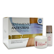 Anti Stretch Marks Set