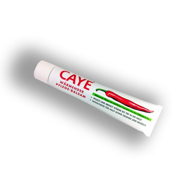 CAYE® Skin Warming Balm