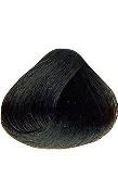Shade No.: 3 Shade Name: Dark Chestnut (Natural Colours)