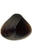 Shade No.: 4 Shade Name: Medium Chestnut (Natural Colours)