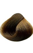 Shade No.: 6-3 Shade Name: Golden Dark Blonde (Golden Colours)