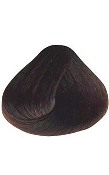 Shade No.: 4-77 Shade Name: Tobacco Medium Chestnut (Tobaccos)