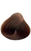 Shade No.: 6-77 Shade Name: Tobacco Dark Blonde (Tobaccos)