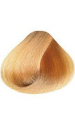 Shade No.: 10-4 Shade Name: Coppery Really Light Blonde (Coppers)