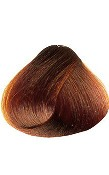 Shade No.: 6-44 Shade Name: Intense Copper Dark Blonde (Intense Coppers)